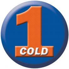 1 Cold