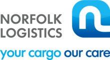 Norfolk Logistics