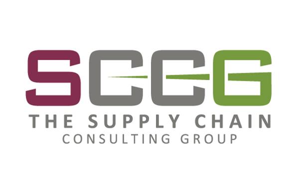 SCCG logo