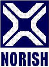 norish